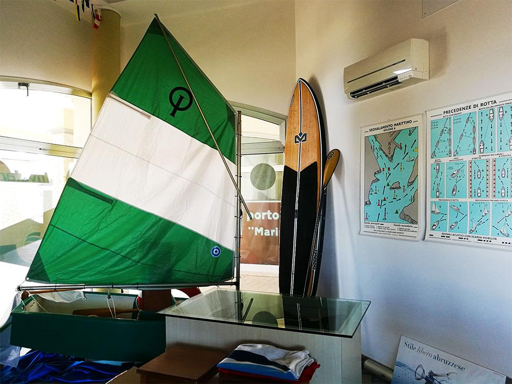 Club-nautico