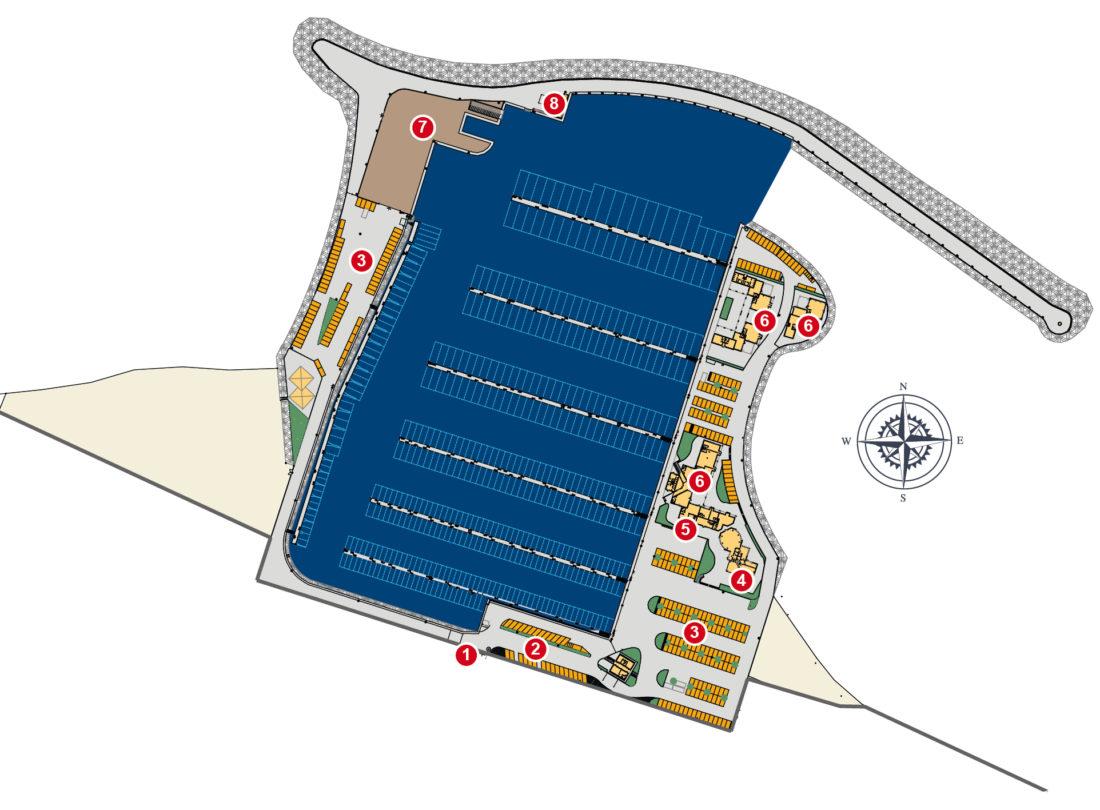 MS-Planimetria NUOVA web-02