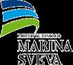 Marina Sveva