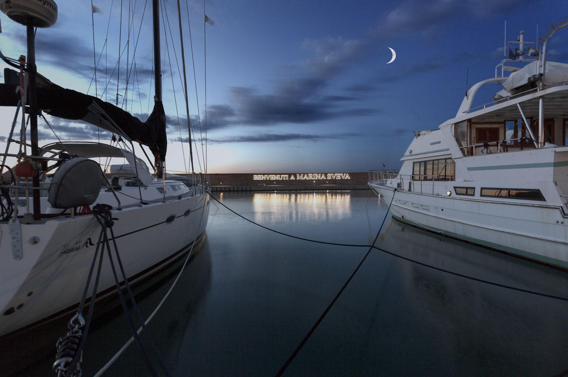 Porto-turistico-Marina-Sveva-Molise-H00