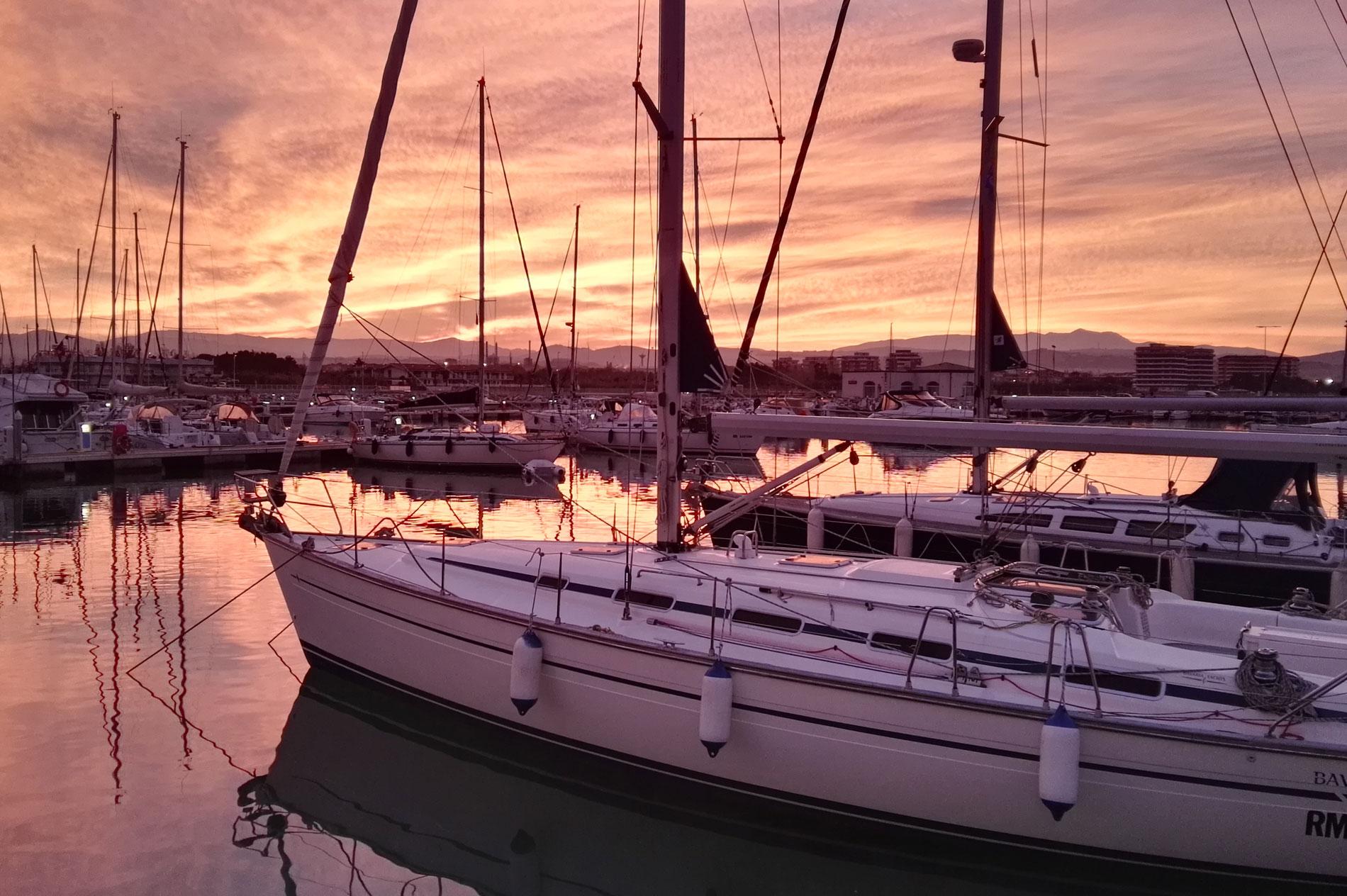 Porto-turistico-Marina-Sveva-Molise-H04