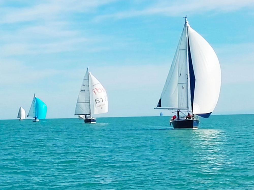 regata-club-nautico