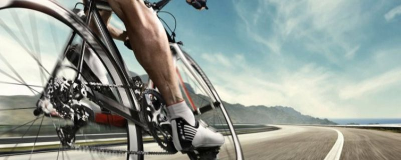 1° Trofeo Porto Turistico Marina Sveva – Campionato Regionale di Cicloturismo UISP