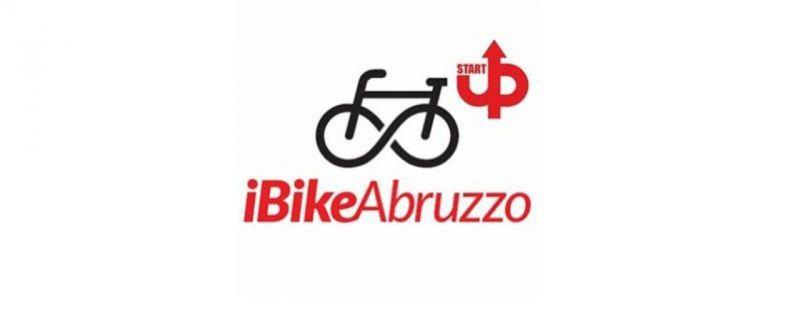 I Bike Abruzzo