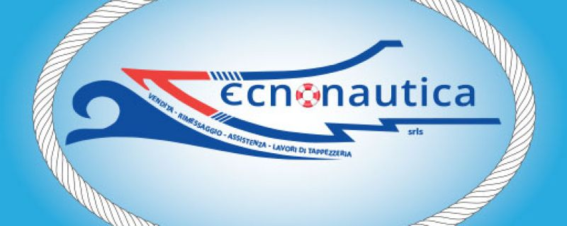 Tecnonautica: assistenza e professionalità in Marina