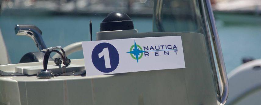 NAUTICA RENT: giovani imprenditori con la passione per il mare