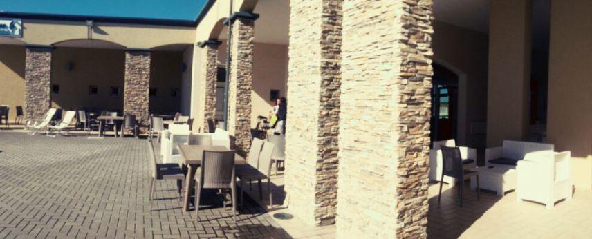 House 21: enoteca e ristorazione tipica